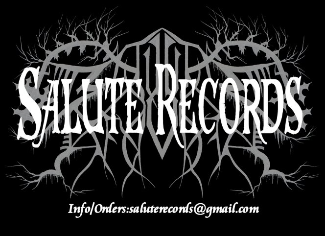 http://www.saluterecords.yolasite.com/resources/salute_records_cov.jpg
